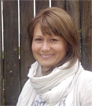 Monika Misiak