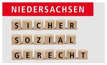 Motiv Landtagswahl 2017