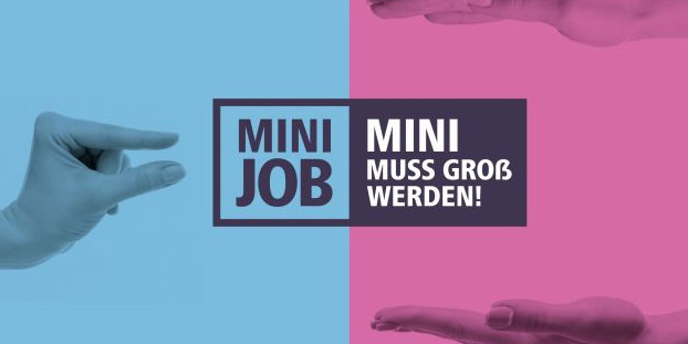 Logo Toolbox Minijobs