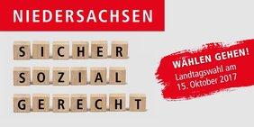 Wortbildmarke LTW
