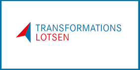 Logo Transformationslotsen