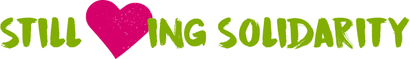 Wortbildmarke der Jugendkonferenz