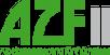 Link AZF