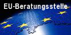 Link EU-Beratung