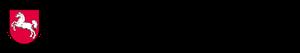 Logo MW png