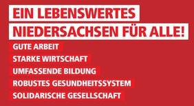 SPD-Papier