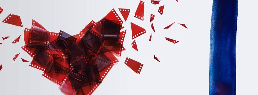 Logo DGB-Filmpreis