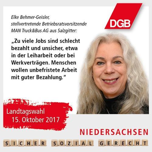 Zitat Elke Behmer-Geisler