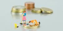 Teaser Reinigungskräfte Münzen