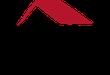 Logo uvn