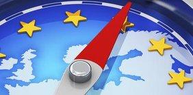 Teaser für den Kongress Welche Wirtschaft und Gesellschaft wollen WIR IN EUROPA?