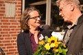 Eindrücke vom DGB-Filmpreis 2019 Internationales Filmfest Emden-Norderney